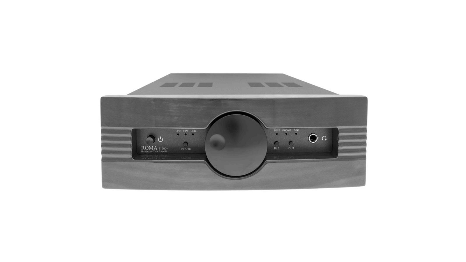 Audio sythesis